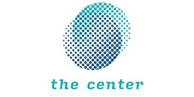 The Center:  a conference for children's ministry leaders