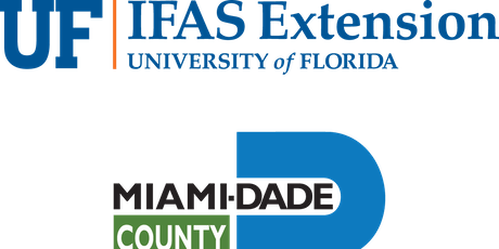 Aquatic Pesticide Training Class & Exam-4-15-2020 tickets