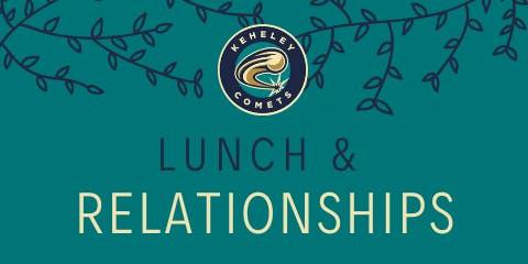 Keheley Business Partners Luncheon