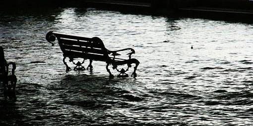 Flooding - be Winter prepared (Thornton)