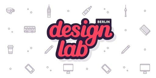 Berlin design lab - November