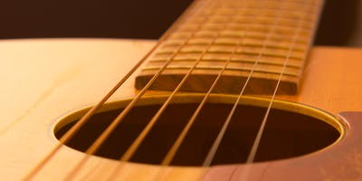 Music & Memories (Sharoe Green)