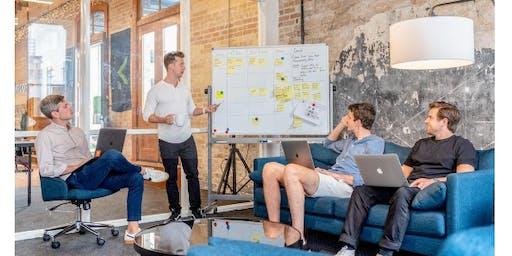 EQUITY CROWDFUNDING  per PMI  e STARTUP