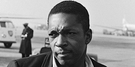 RBC Jazz Canon: The Music of John Coltrane tickets