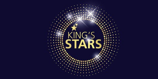 King's Stars Annual Awards Ceremony