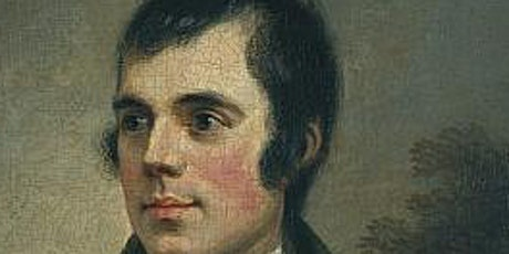 Epping Forest Burns Supper tickets