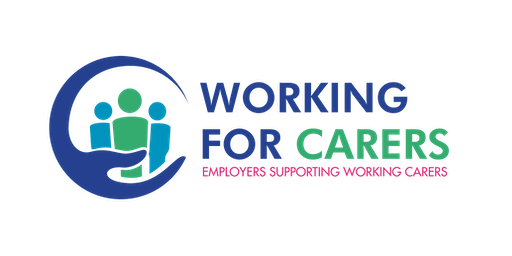 Working for Carers Event 2019