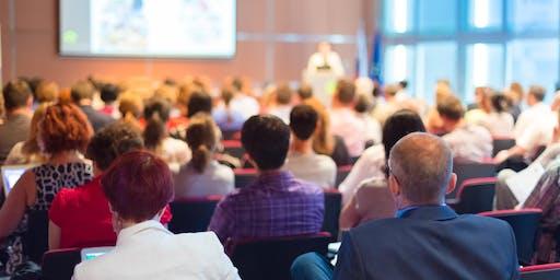 Social Security Workshop Hosted in Omaha, NE