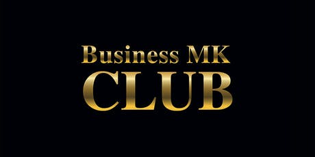 Business MK Club tickets