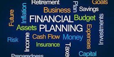 Financial Fourth Quarter:Financial Bootcamp