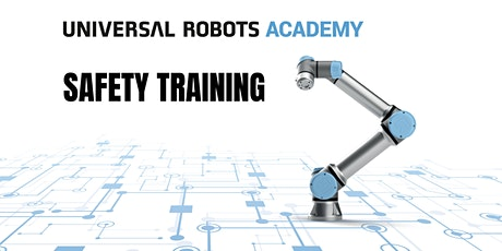 2020 - Safety Training, München Tickets
