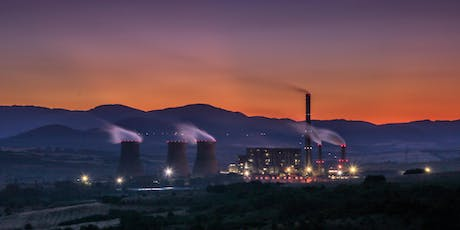 Nuclear Energy: Challenges and Opportunities in a Fossil-Free Future tickets