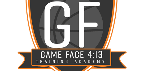 Gameface Winter Jam Basketball Camp tickets