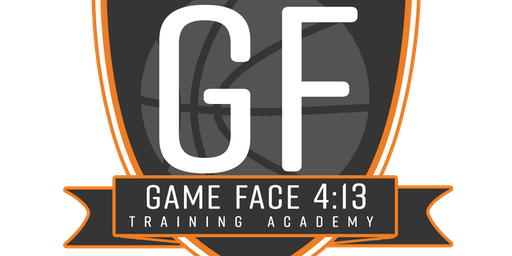 Gameface Winter Jam Basketball Camp