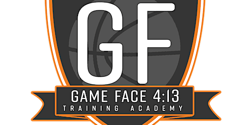 Gameface Winter Jam Basketball Camp