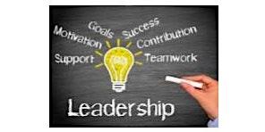 New River Valley Leadership Development Workshop
