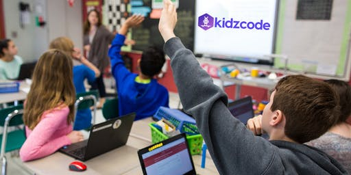 Kids Robotics Classes in Mississauga - 1 Free Session Worth $50 - New Batch