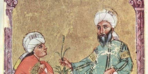 The Medical World: Beyond Orientalism