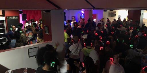 DJ Big Red Young Quael & Carter Productions Presents::TRAP VS RnB