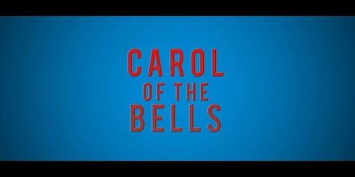 Carol of the Bells screening