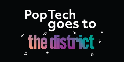 PopTech 2020