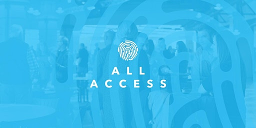 All Access One Day 2020