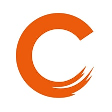Crayfish.io logo