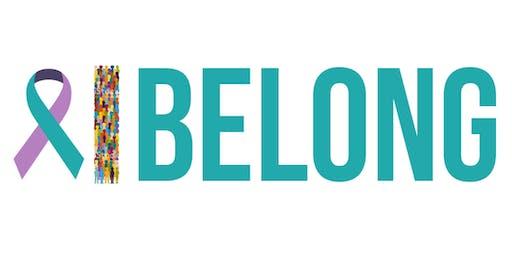 IBELONG Summit 2020