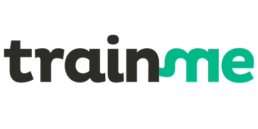 Evènement Coach TrainMe - Novembre 2019