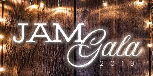 JAM Gala 2019