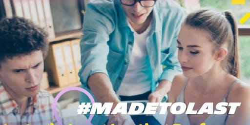 Livethemotion MadetoLast