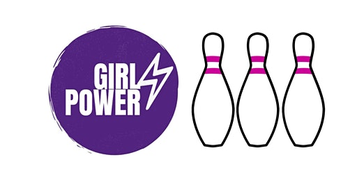 Girl Power Bowl-A-Thon