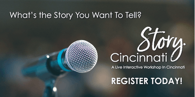 Story Cincinnati Class