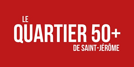 """Atelier 1 -  9 h 00 """"La Société Alzheimer Laurentides et ses services/Symptômes de la maladie"""" tickets"""