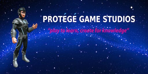 Video Game Development Experience for Middle and High School Students