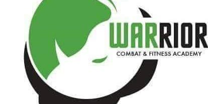 Warrior Combat & Fitness Academy Lake Miriam Grand Opening Carnival