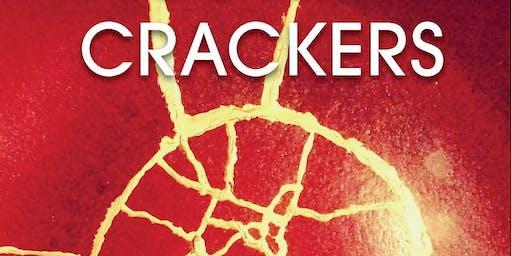 Wordsmith & Co: Crackers