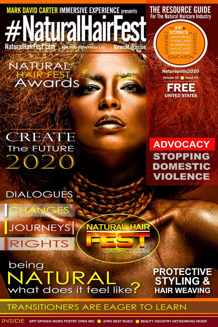 Hair Show 2020.Multi Cultural Hair Show Washington Dc Tickets Sun Feb 9