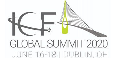 ICF Global Summit 2020