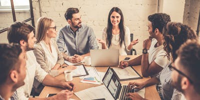 Using digital tools to teach Entrepreneurship -  Newcastle Branch