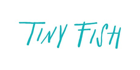 Choicefull wellness Evening w/ Tiny Fish Concept and Bright Yellow Coaching tickets