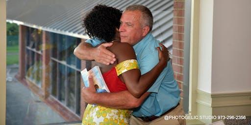 Calvary Baptist Church presents: A Caregiver Weekend