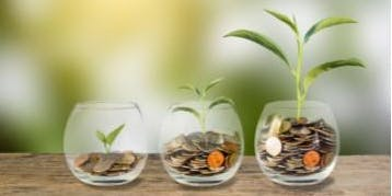 TAX DIVERSIFICATION: What Most Advisor's Don't Talk About