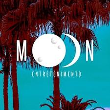 MOON Entretenimento logo