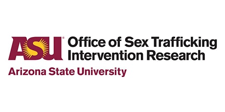 Sex Trafficking Awareness 101 for Special Education Teachers tickets