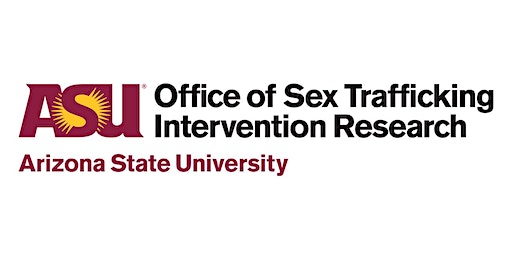 Sex Trafficking Awareness 101 for Special Education Teachers