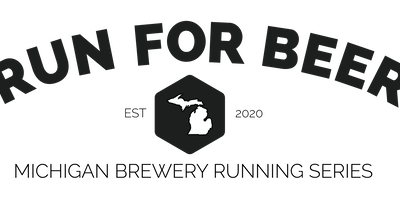 Dragonmead 5K - Brewery Running Series