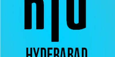 Null Hyderabad - Humla November 2019 -  Get Your Golden Ticket to AD pentesting
