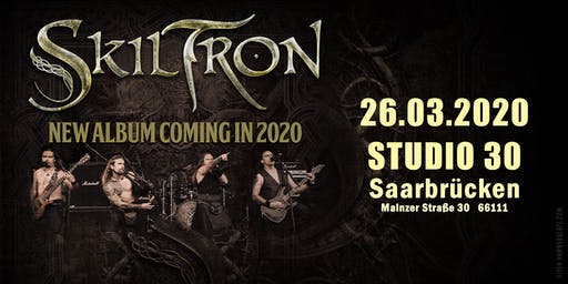 Skiltron Saarbrücken