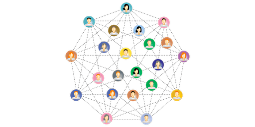 Beginner's Guide to Networking